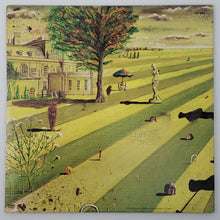 Load image into Gallery viewer, (genesis) | Genesis [Nursery Cryme] '70s UK Press