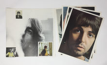 Load image into Gallery viewer, (beatles) | The Beatles [The Beatles] '70s UK Apple