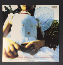 Load image into Gallery viewer, (smashing pumpkins) | Smashing Pumpkins [Siamese Dream] US Black Vinyl