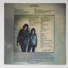 Load image into Gallery viewer, (clark, guy) | Guy Clark [Old No. 1] Early Reissue