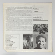 Load image into Gallery viewer, (tyner, mccoy) | McCoy Tyner [Asante] US Original