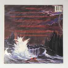 Load image into Gallery viewer, (dio) | Dio [Holy Diver] US Original