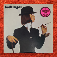 Load image into Gallery viewer, (badfinger) | Badfinger [Badfinger] White Label Promo