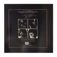 Load image into Gallery viewer, (beatles) | The Beatles [Let It Be] '70s UK Pressing
