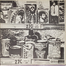 Load image into Gallery viewer, (canned heat) | Canned Heat [Boogie With Canned Heat] US Original