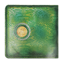 Load image into Gallery viewer, (cooper, alice) | Alice Cooper [Billion Dollar Babies] US Original