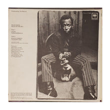 Load image into Gallery viewer, (davis, miles) | Miles Davis [Miles In The Sky] US Original