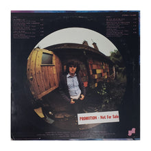 Load image into Gallery viewer, (donovan) | Donovan [Hear Me Now] US Promo Original