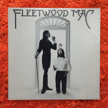 Load image into Gallery viewer, (fleetwood mac) | Fleetwood Mac [Fleetwood Mac] US Original