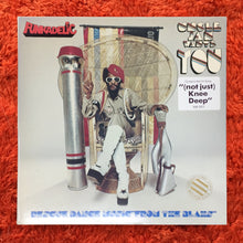 Load image into Gallery viewer, (funkadelic) | Funkadelic [Uncle Jam Wants You] US Promo Original