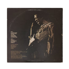 Load image into Gallery viewer, (hendrix, jimi) | Jimi Hendrix [War Heroes] White Label Promo