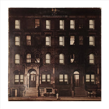 Load image into Gallery viewer, (led zeppelin) | Led Zeppelin [Physical Graffiti] US Monarch Original