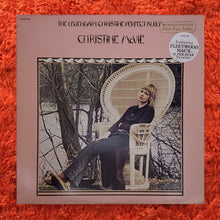 Load image into Gallery viewer, (mcvie, christine) | Christine McVie [The Legendary Christine Perfect Album] US Promo