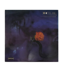 Load image into Gallery viewer, (moody blues) | The Moody Blues [On The Threshold Of A Dream] UK Original