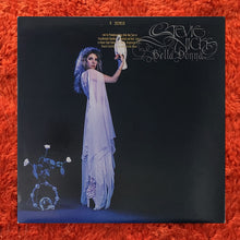 Load image into Gallery viewer, (nicks, Stevie) | Stevie Nicks [Bella Donna] US Promo
