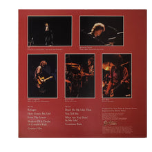 Load image into Gallery viewer, (petty, tom) | Tom Petty and the Heartbreakers [Damn The Torpedoes] US Monarch Press