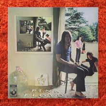 Load image into Gallery viewer, (pink floyd) | Pink Floyd [Ummagumma] UK Original