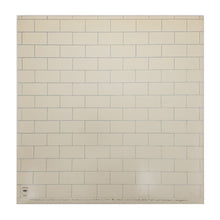 Load image into Gallery viewer, (pink floyd) | Pink Floyd [The Wall] US Original