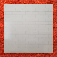 Load image into Gallery viewer, (pink floyd) | Pink Floyd [The Wall] Original US Promo