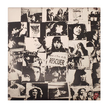Load image into Gallery viewer, (rolling stones) | The Rolling Stones [Exile On Main Street] US Original