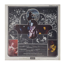 Load image into Gallery viewer, (rolling stones) | Rolling Stones [Get Yer Ya-Ya's Out] UK Original