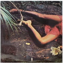 Load image into Gallery viewer, (roxy music) | Roxy Music [Stranded] UK Original