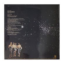 Load image into Gallery viewer, (supertramp) | Supertramp [Crime Of The Century] UK Original