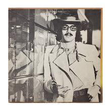 Load image into Gallery viewer, (parks, van dyke) | Van Dyke Parks [Discover America] White Label Promo