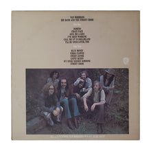 Load image into Gallery viewer, (morrison, van) | Van Morrison [His Band And The Street Choir] US Original