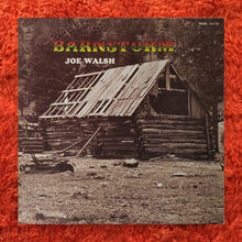Load image into Gallery viewer, (walsh, Joe) | Joe Walsh [Barnstorm] White Label Promo