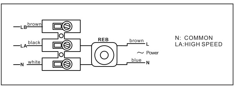 2 Speed Fan Switch Wiring Diagram from cdn.shopify.com