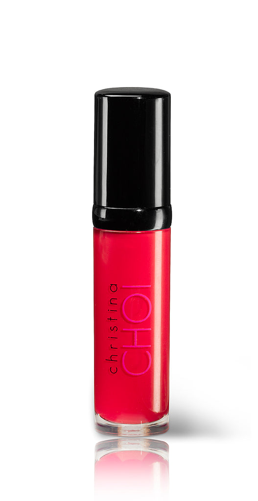 Girls' Night Out Luxury Gloss