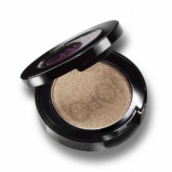 Champagne Bubbles Eyeshadow