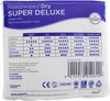 Readiwipes Dry Super Deluxe, Medium 1 Box Pack of 100