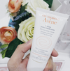 Avène Skin Recovery Cream Moisturiser for Very Sensitive Skin 50ml