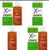 Xpel Therapeutic Anti Dandruff Shampoo 300ml (Pack of 3)