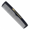 Kent Professional 85 Pocket Styling Comb 128 MM