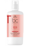 Schwarzkopf Professional BC Bonacure Peptide Repair Rescue Deep Nourishing Treatment (750ml)