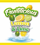 Lemon & Lime - Concentrates Warehouse E-Liquids Manufacturer, Wholesaler, Retailer & OEM Supplier.