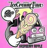 Raspberry Ripple - Concentrates Warehouse E-Liquids Manufacturer, Wholesaler, Retailer & OEM Supplier.