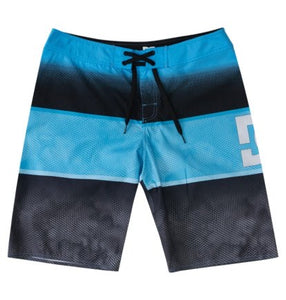 "MEN'S REFORT 21"" BOARDSHORTS"