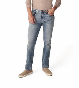 Machray Classic Straight Leg - Eco wash