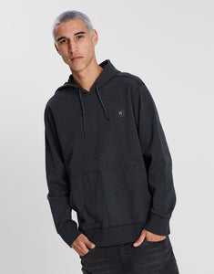 MENS HURLEY- Protect Therma Hoodie