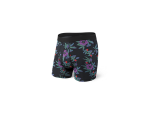 SAXX Platinum Boxer Brief - 3 pattern options