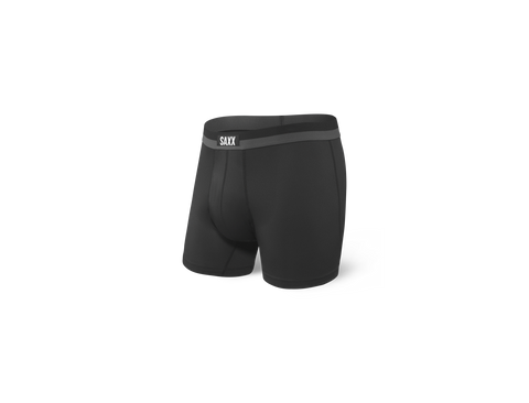 SAXX SPORT MESH Boxer Brief ( 3 colours)