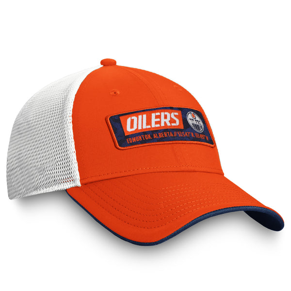 Oliers Icon -O/S Adjustable