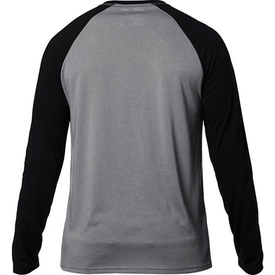 Men's FOX Tournament longsleeve