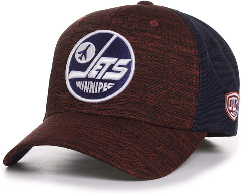 Winnipeg Jets FLEXFIT-OS