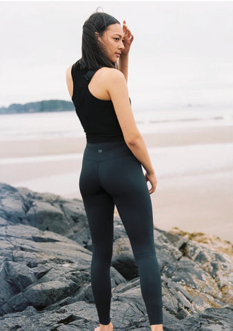 inMotion High Rise Legging
