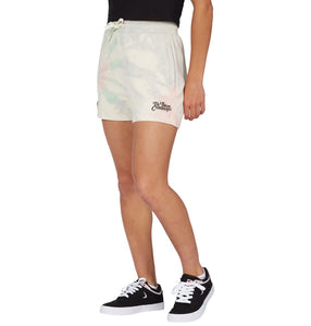 WOMEN'S TRIPPIN SHORT